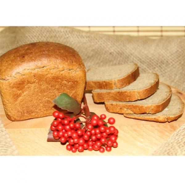 Хлебушек  «Ржаной»