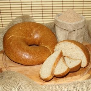 Изделия булочные «Полюшко»
