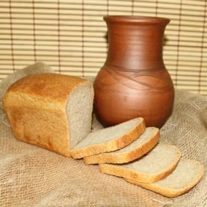 Хлеб «Городской»